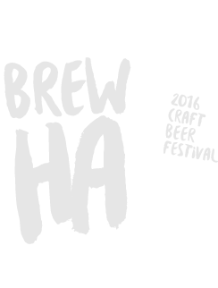 CRAFT BEER FESTIVAL | AUG 12 & 13, 2016