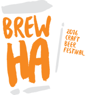 BrewHa Craft Beer Festival - Thunder Bay, On