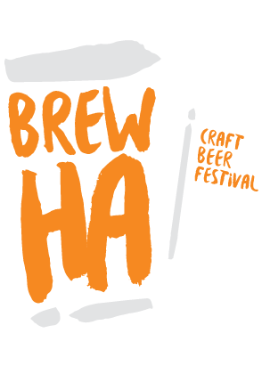 CRAFT BEER FESTIVAL | AUG 11 & 12, 2017